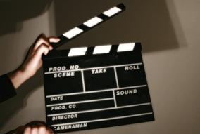 Kino kūrimo technikos